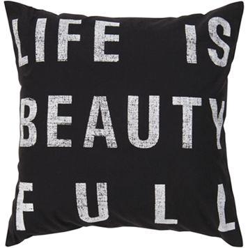 Decor 140 Kenton Decorative Pillow