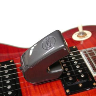 Heet Sound Plus EBow for Guitar