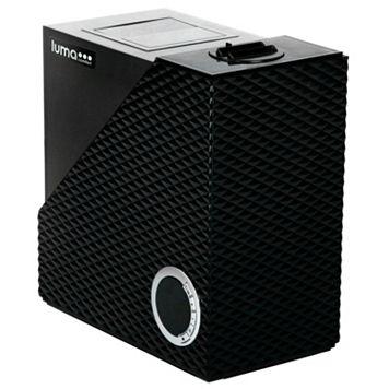 Luma Comfort Cool & Warm Mist Automatic Humidifier