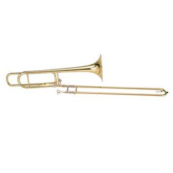 Ravel Intermediate Bb Tenor Trombone