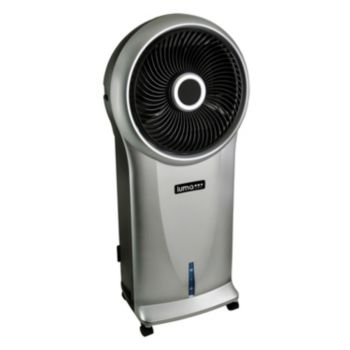 Luma Comfort Portable Evaporative Cooler