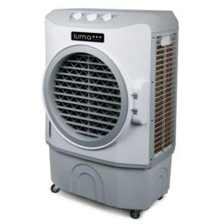 Luma Comfort High Power Evaporative Cooler