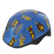 Ventura Teddy Helmet - Toddler