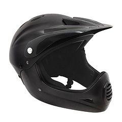 Ventura Trifecta Extreme Helmet