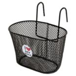 Ventura Youth Basket