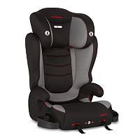 Diono Cambria High Back Booster Car Seat