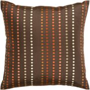 Decor 140 Wetzikon Decorative Pillow