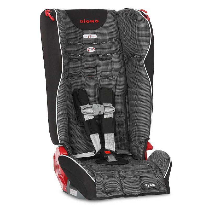 Diono Car Seat Coupon Code