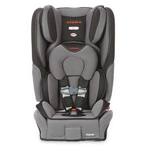 Forward Facing Car Seat To Booster Kohls