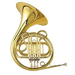 Ravel Single French Horn