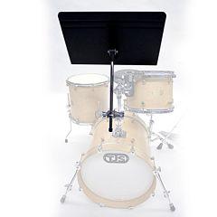 Manhasset Drummer Stand