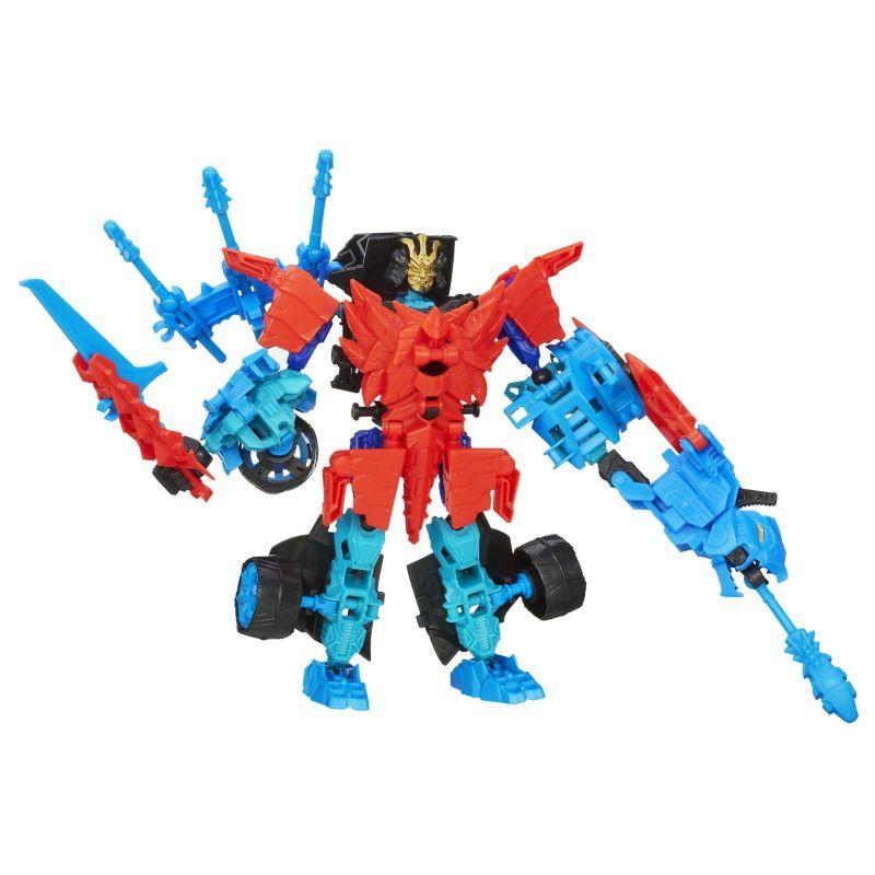 Transformers Age of Extinction Grimlock Figure Transformers Age of Extinction