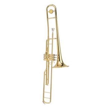 Ravel Bb Valve Trombone