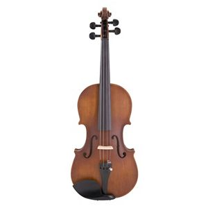 Ravel 4\/4 Student Violin