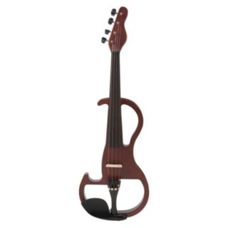 le'Var XEN Electric Violin