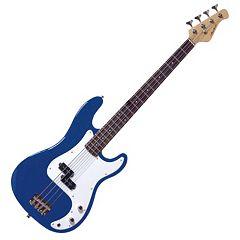 Archer SB10 P-Style Electric Bass Guitar