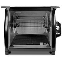 Ronco 5500 Series Showtime Rotisserie