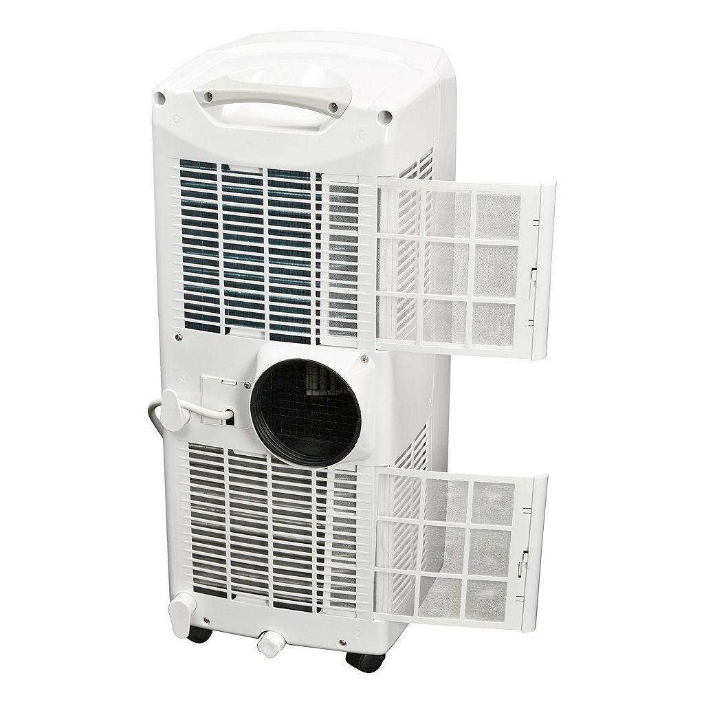 NewAir Ultra Compact 10,000 BTU Portable Air Conditioner
