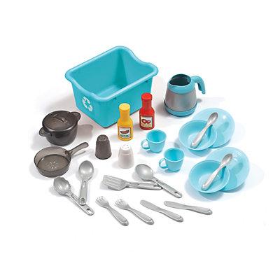 Step2 Modern Cook Kitchen Set