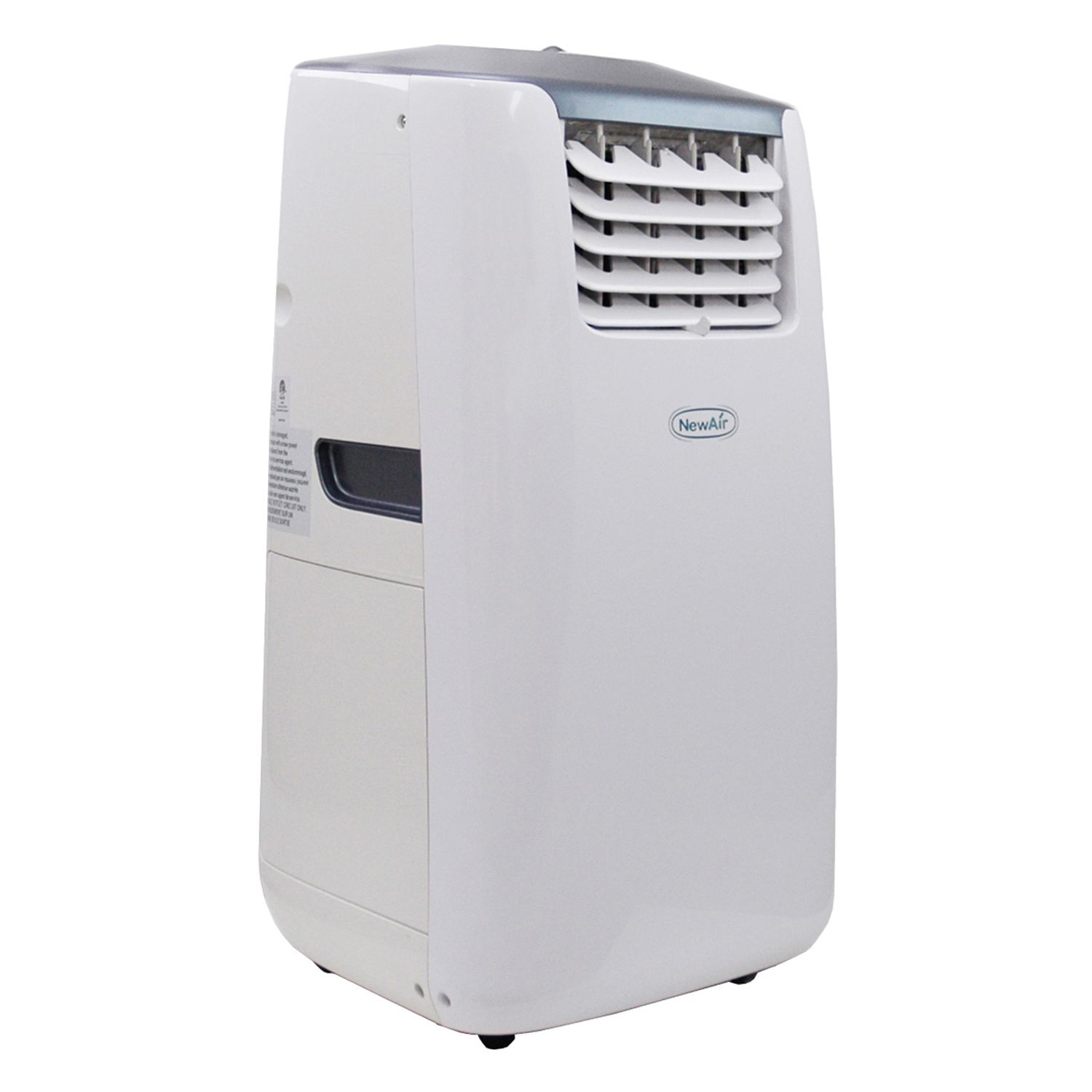 Superb NewAir 14,000 BTU Portable Air Conditioner