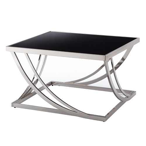 HomeVance Elim Coffee Table