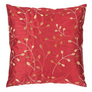 Decor 140 Worb Decorative Pillow