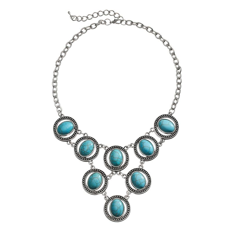 The typical Kohl's Jewelry Consultant salary is $9. Jewelry Consultant salaries at Kohl's can range from $7 - $ This estimate is based upon 20 Kohl's Jewelry Consultant salary report(s) provided by employees or estimated based upon statistical methods.