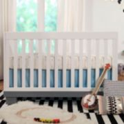 Babyletto Modo 3-in-1 Convertible Crib