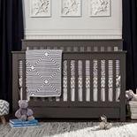 DaVinci Piedmont 4-in-1 Convertible Crib
