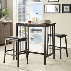 small space dining sets furniture kohl s