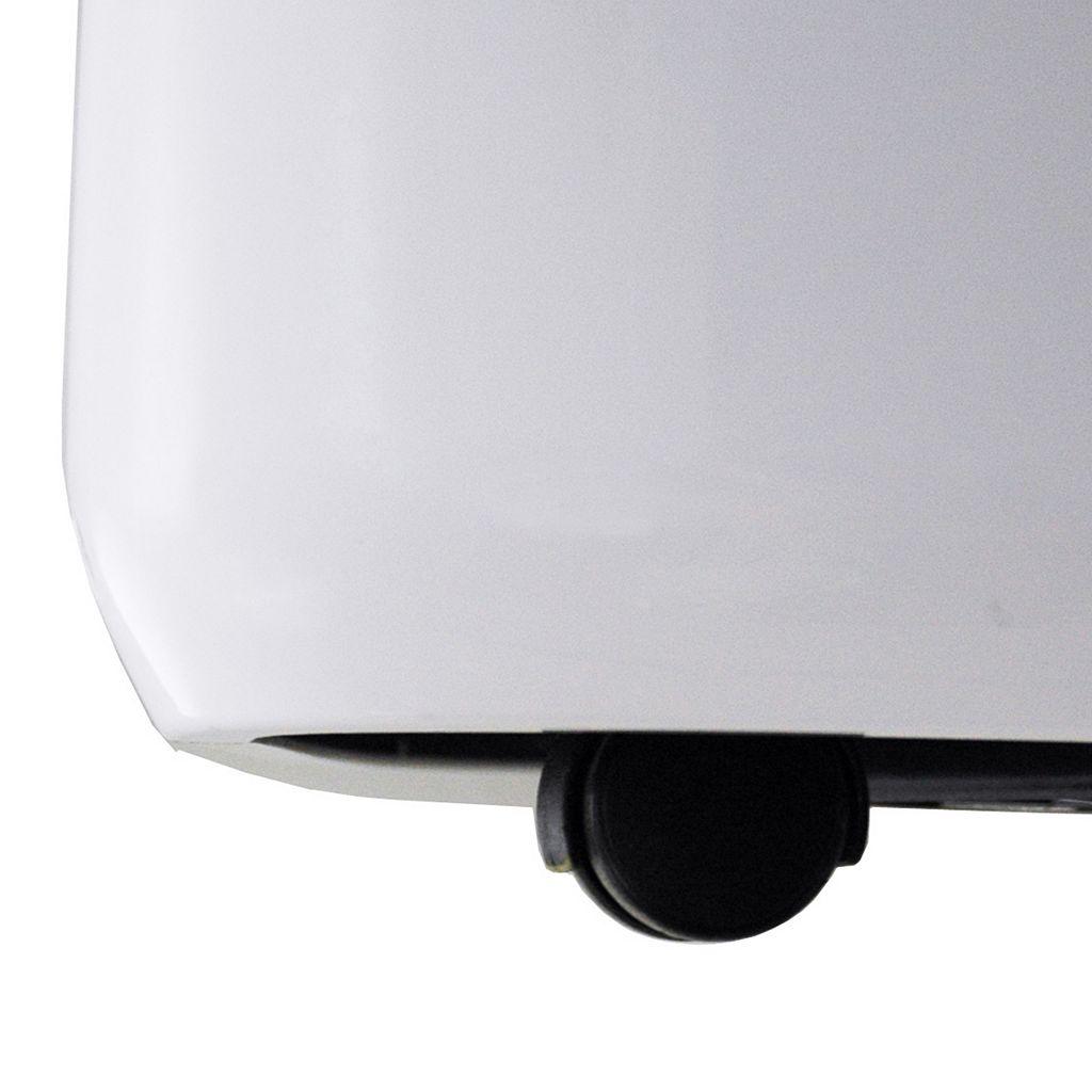 NewAir 14,000 BTU Portable Air Conditioner and Heater