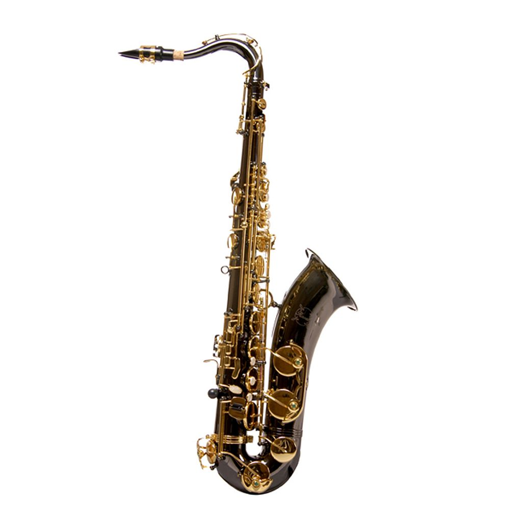 Ravel Bb Student Tenor Saxophone