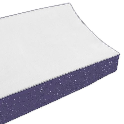 Babyletto Galaxy Changing Pad Cover