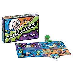 Totally Gross! The Game of Science by University Games by