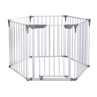 Dreambaby  Royale Converta 3-in-1 Playard and Gate