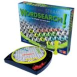 Wordsearch! The Multiplayer Word Search Game