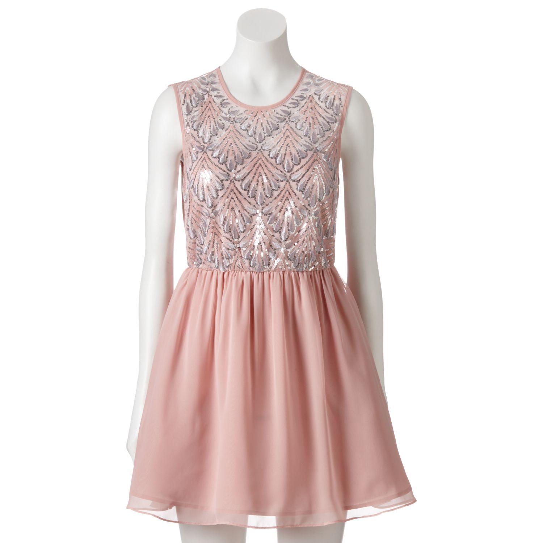 Girls Dresses At Kohls