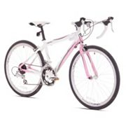 Giordano Libero 1.6 24 in Bike - Girls