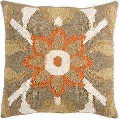 Decor 140 Laupen Decorative Pillow