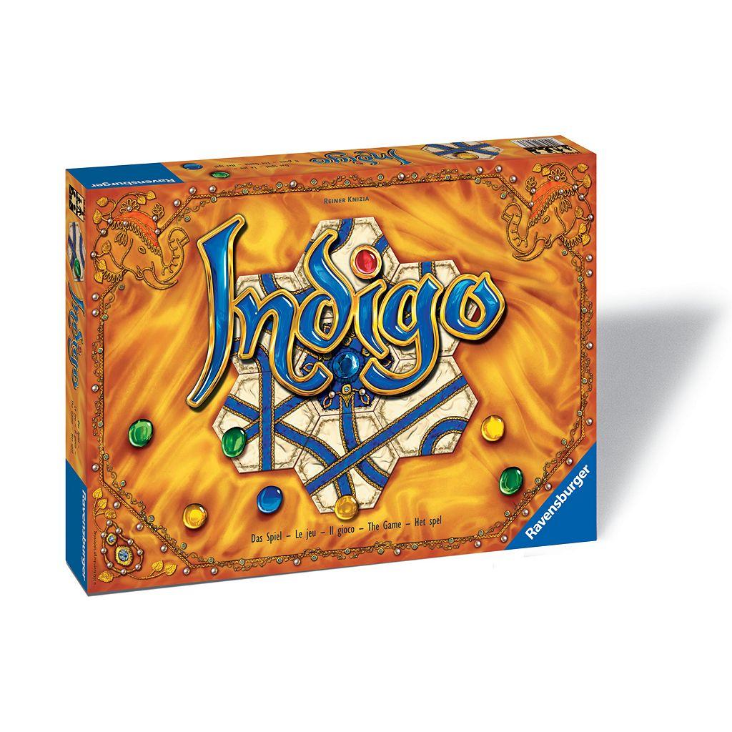 Ravensburger Indigo Board Game
