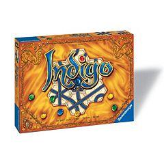 Ravensburger Indigo Board Game by