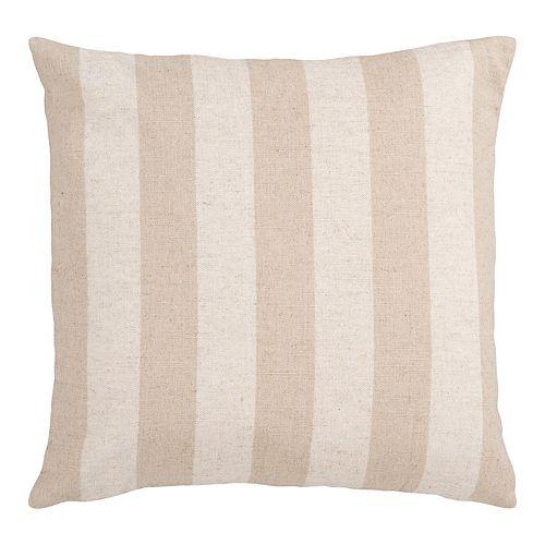 Decor 140 Becket Decorative Pillow - 18'' x 18''