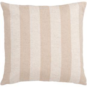 Decor 140 Becket Decorative Pillow - 22'' x 22''