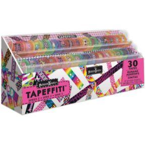 Fashion Angels 30-pc. Tapeffiti Caddy Kit