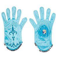 Disney Frozen Elsa Magical Musical Gloves