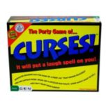 Curses! Game by University Games