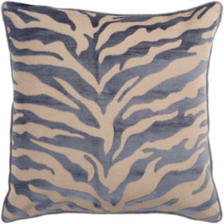 Artisan Weaver Moutier Decorative Pillow