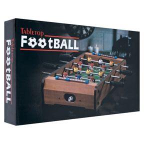 Mini Tabletop Foosball Game