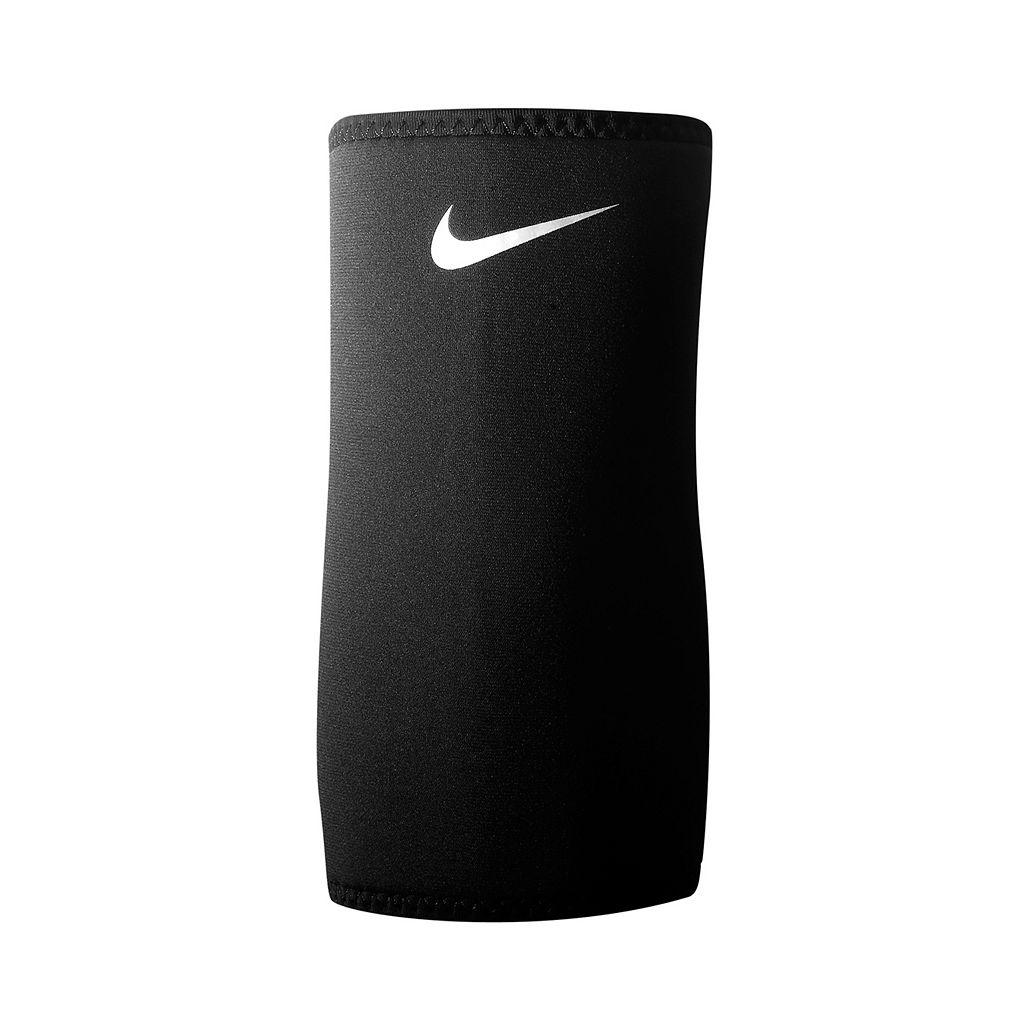 Nike Amplified Elbow Sleeve - Adult