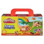 Play-Doh Super Color Pack by Hasbro